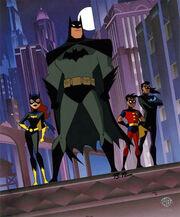 600full-batman -the-animated-series-photo