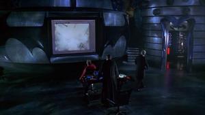BatmanAndRobin-screencap-Batcomputer