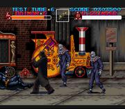 BatmanReturnsGame-4578
