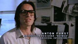 Anton Furst