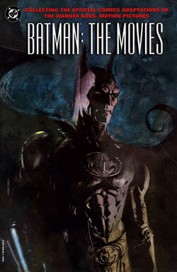 320px-Batman the Movies Cover
