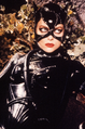 CatwomanEyes.png