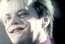 JokerStill