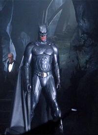 Batmanforever02
