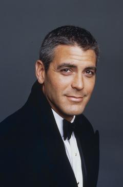 ClooneyPromo