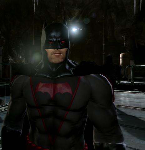 File:BAO-Batman Earth 2 Dark Knight.png