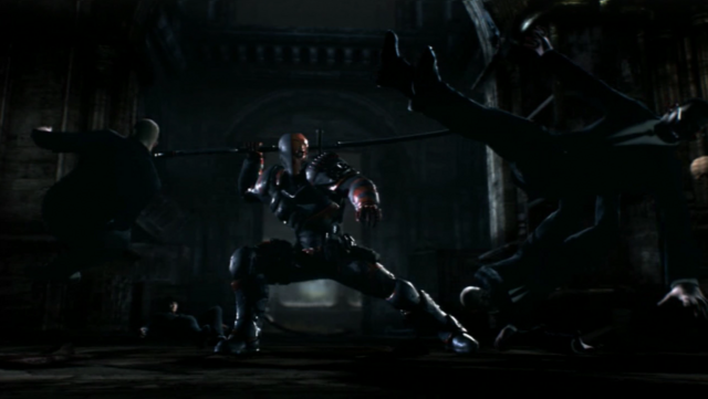 File:BAO-Deathstroke trial.png