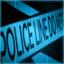 BAO-CrimeSceneInvestigator
