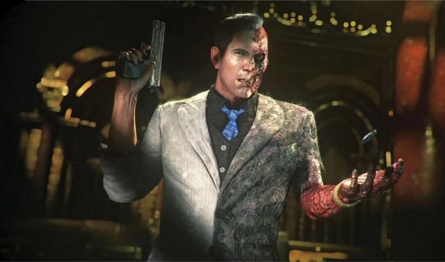 File:BAK-Two-Face.jpg