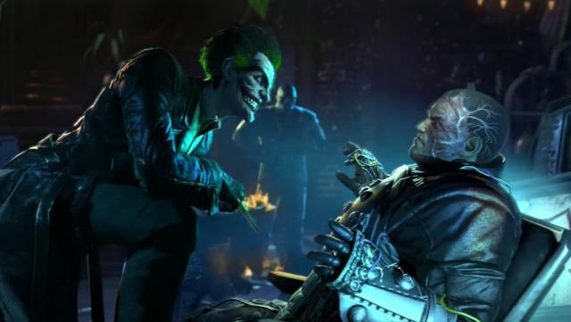 File:BAO-Electrocutioner and Joker.png