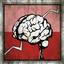BAC-Brainteaser