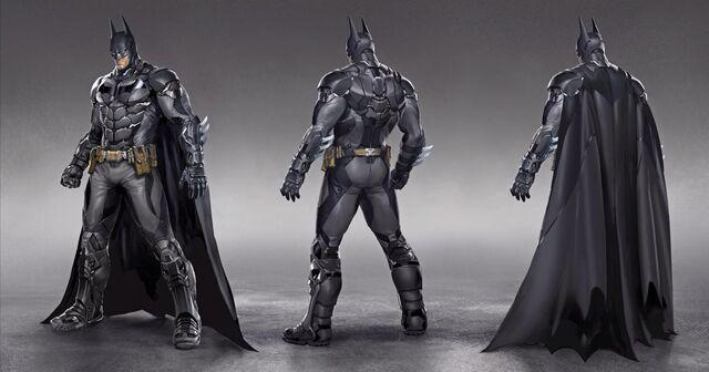File:BAK-Batsuit.jpg