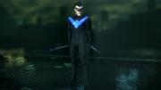 BAC-Nightwing Animated