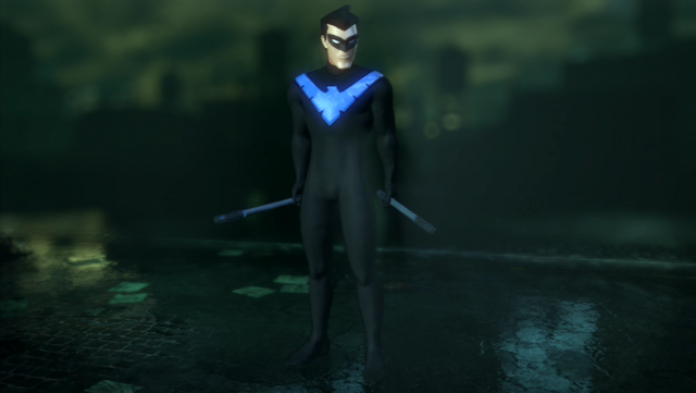 File:BAC-Nightwing Animated.png