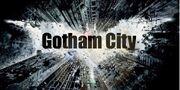 Gothamcitylogo