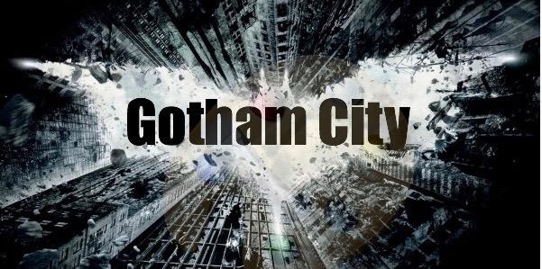 File:Gothamcitylogo.jpg