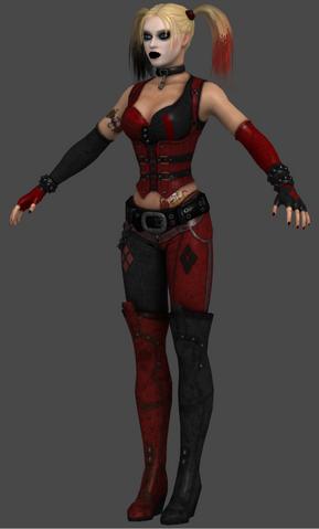 File:Harley Quinn.png