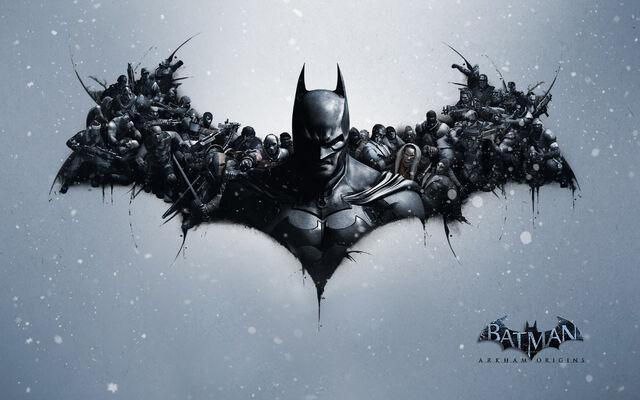 File:Batman arkham origins video game-wide.jpg