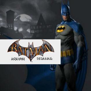 BatmanArkhamBeginning