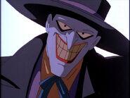JokerDCAU1