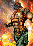 Bane is awesome by saintyak-d4sxstp
