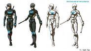 Nightwingconcept02