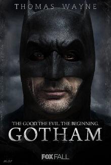 Gotham season 2 promo batman thomas wayne by fmirza95-d887j62