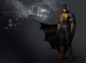 Batman-arkham-asylum-2-286530batman-arkham-city-1316518766