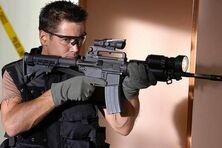 400px-2003 swat 008