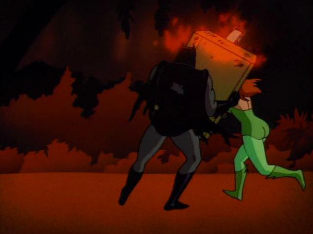 File:PP 65 - Batman saves them with wheelbarrow.JPG