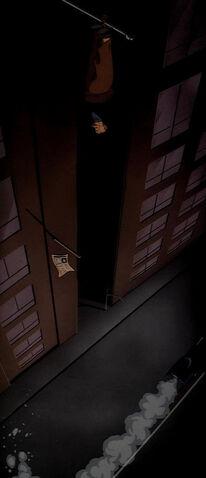 File:TCTC II 32 - Hanging Criminal.jpg