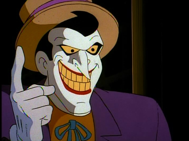 File:BaC 50 - Joker On Second Thought.jpg