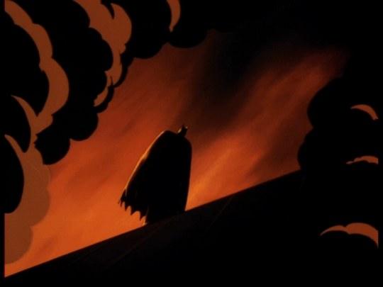 File:POV 10 - Batman.jpg