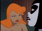 HI 33 - Ivy and Harley