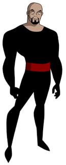 Kyodai Ken