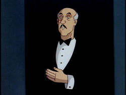 NN 08 - Alfred