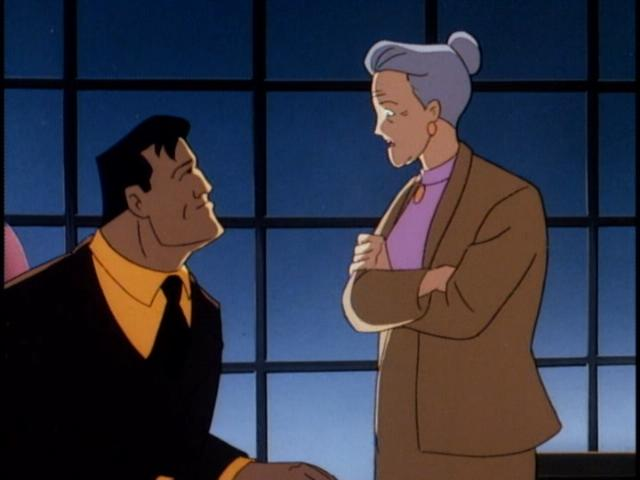 File:PtD 11 - Bruce and Leslie.jpg