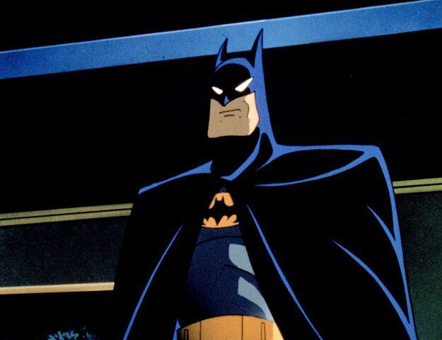 File:Batman Phantasm.jpg