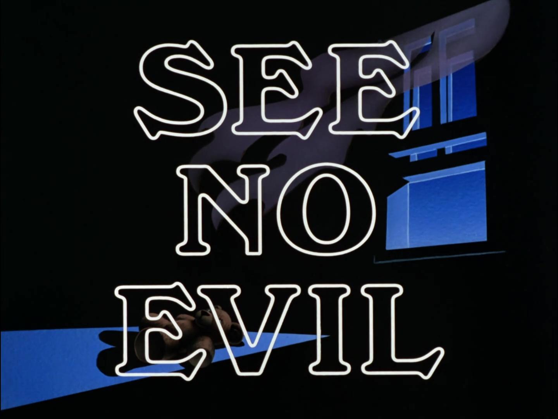 File:See No Evil Title Card.jpg