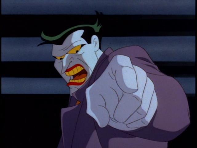 File:TLF 15 - Joker.jpg