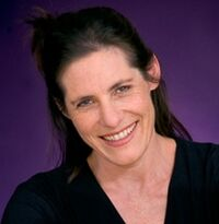 Liane Schirmer