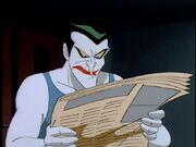 HI 45 - Joker