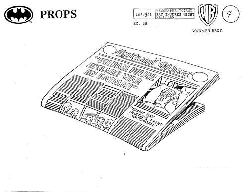 File:Gotham Glazer Model Sheet.jpg