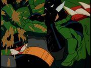 PP 53 - Batman vs Plant