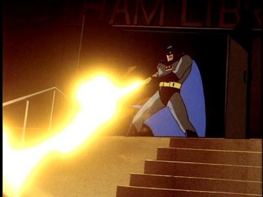 File:BtGG 50 - Flamethrower Batman.jpg