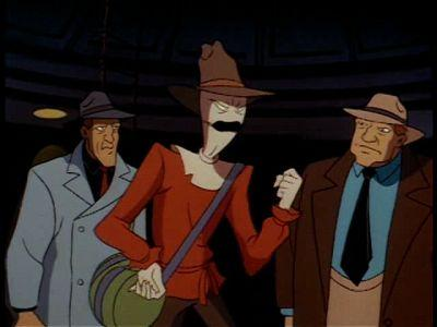 File:NtF 12 - Scarecrow and thugs.jpg