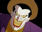 BaC 44 - Joker
