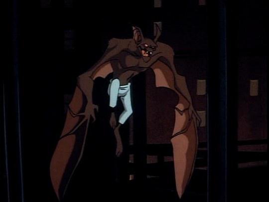 File:On Leather Wings 47 - Man-Bat.jpg