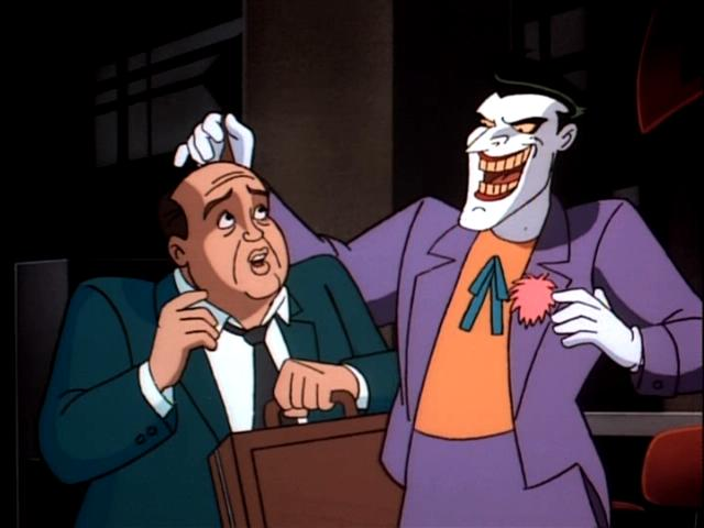 File:JF 29 - Joker and Charlie.jpg