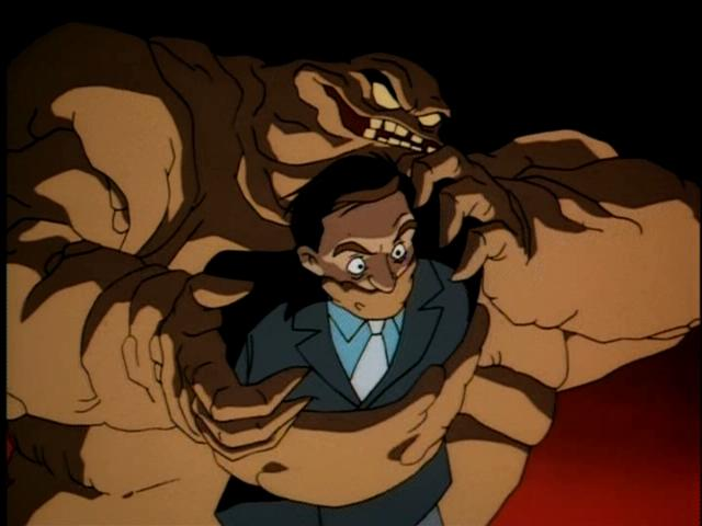 File:FoC II 30 - Germs and Clayface.jpg